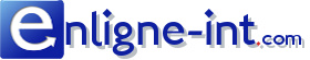 hygiene.enligne-int.com The job, assignment and internship portal for hygiene specialists